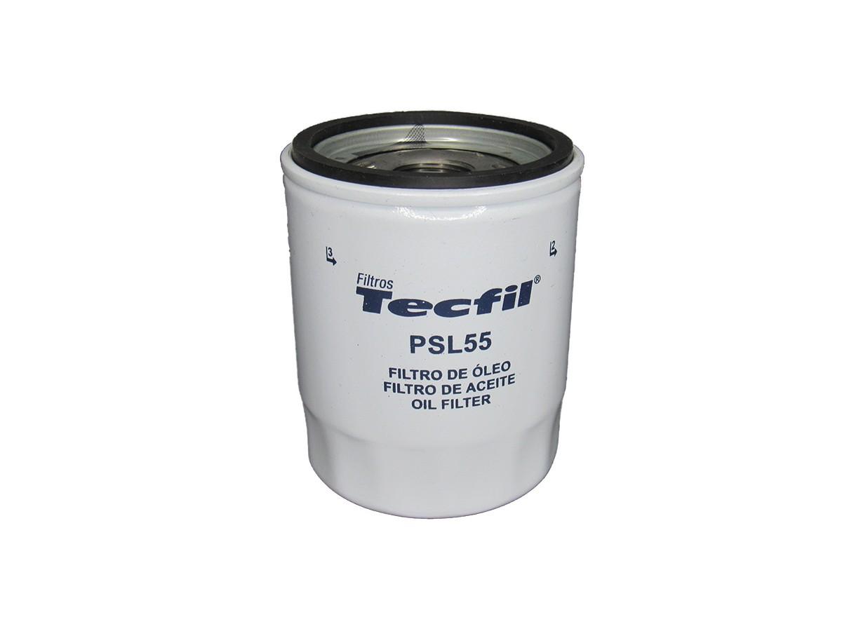 FILTRO DE OLEO FIAT FIRE 1.4