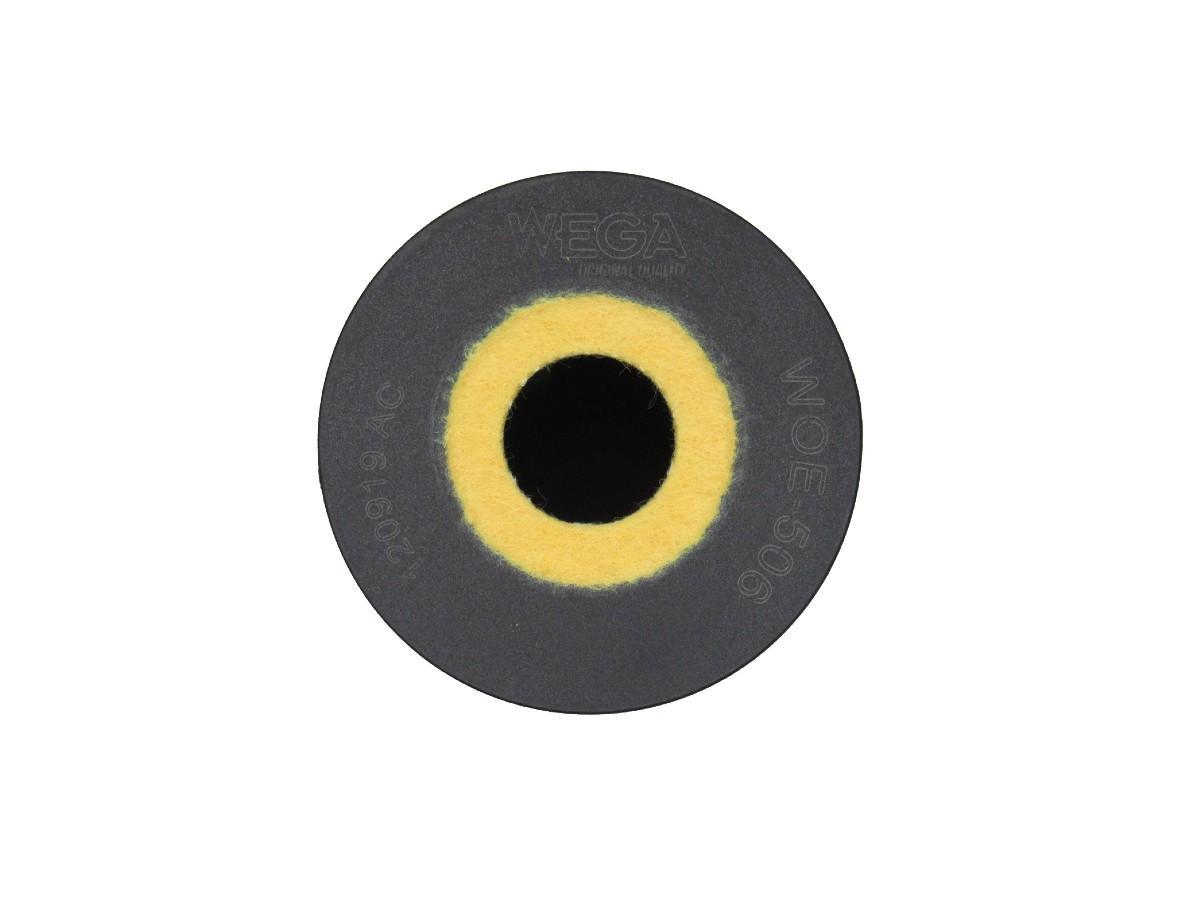 FILTRO DE OLEO (REFIL) RENAULT MASTER 2.3 M9T