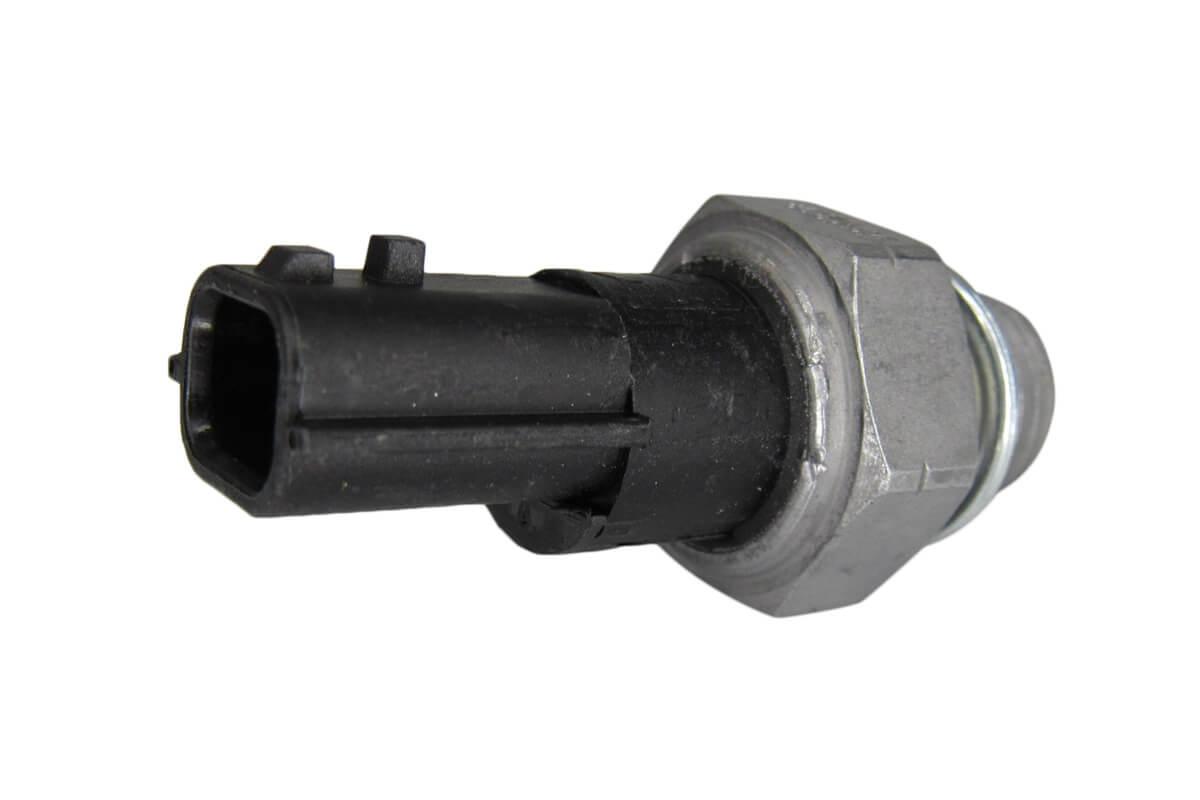 Interruptor de Oleo Sandero/logan/dust/meg Ii/flu 1.6  - Auto Peças L´equipe France