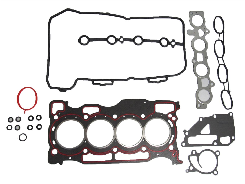 JG DE JUNTAS COMP. S/RET. MOTOR 1.0 8V ( D7D/D7F) RENAULT CLIO 2/KANGOO/TWINGO (FIBRA)