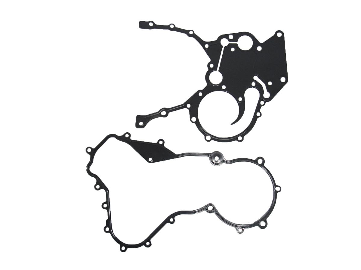 JG DE JUNTAS COMPLETO S/RET. MOTOR 2.5 16V (G9U) RENAULT MASTER (FIBRA)
