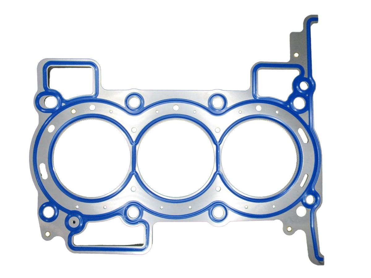 JUNTA DO CABECOTE MOTOR 1.0 12V (B4D) RENAULT LOGAN II/SANDERO II/KWID (ACO)