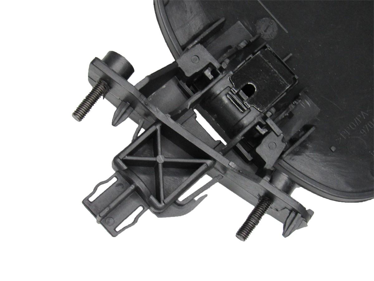 Portinhola do Tanque Renault Scenic