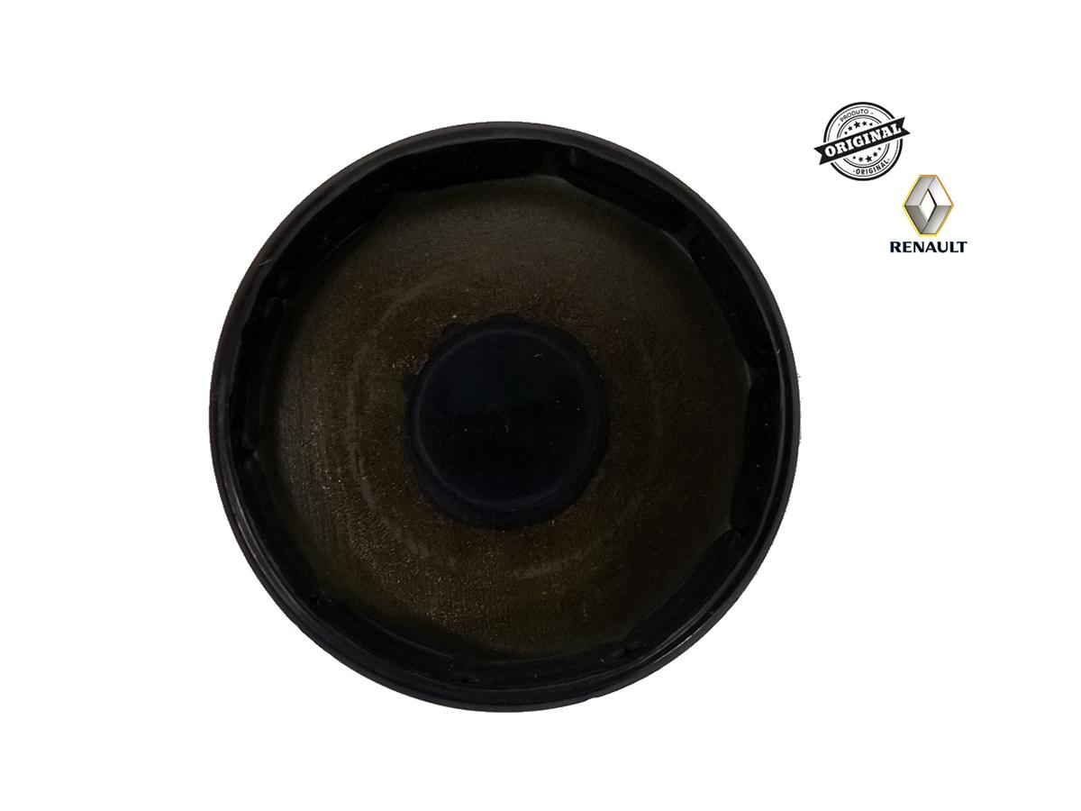 Selo Menor Traseiro do Comando Motor 1.6 16V K4M/K7M/F4R Orig Renault Clio II /Duster/Fluence/Grand Scenic/Kangoo/Laguna/Logan/Megane/Sandero/Symbol  - Auto Peças L´equipe France