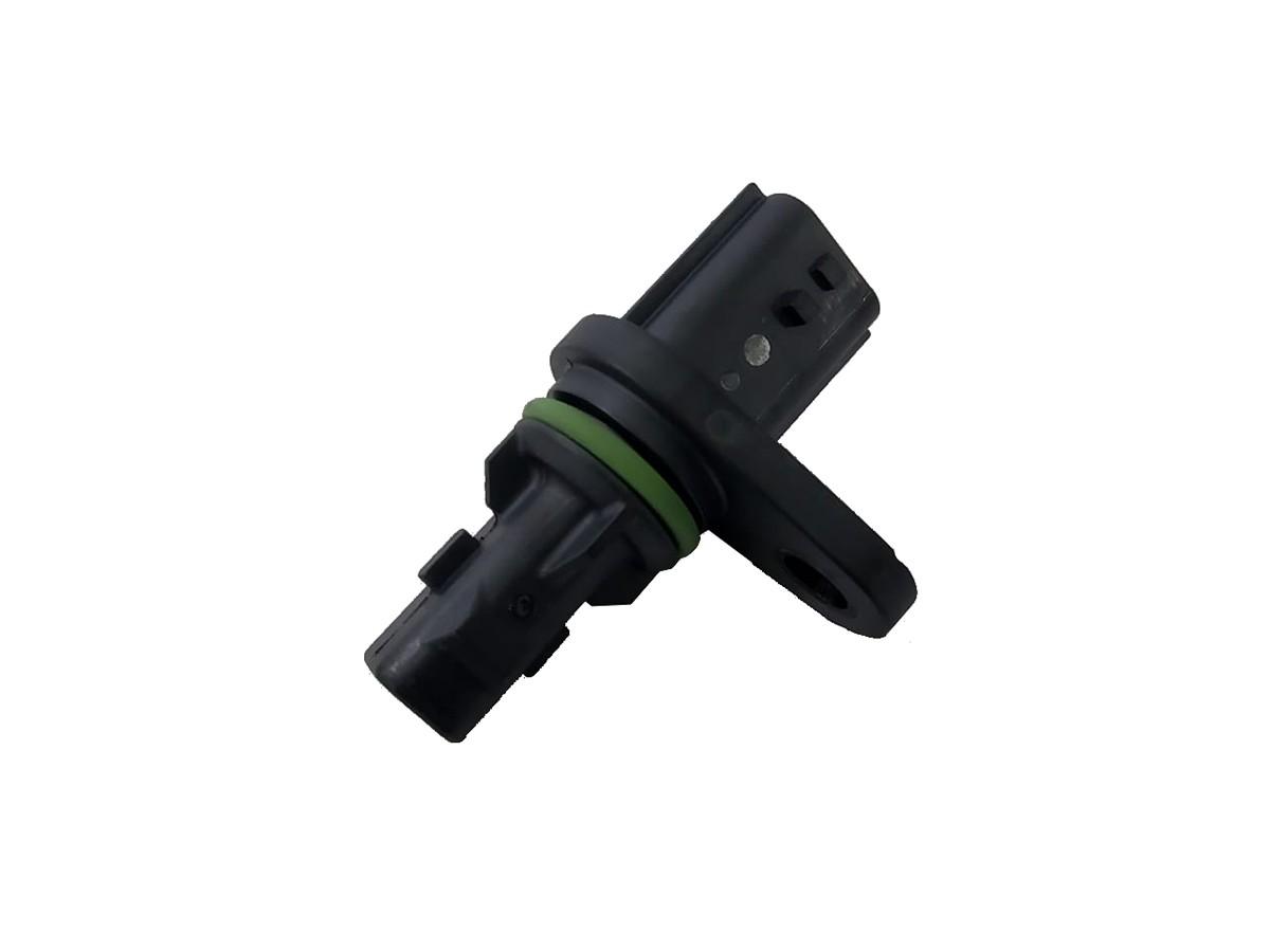 Sensor de Fase do Comando Motor 1.6 16v H4M Renault Duster/Captur/Logan II /Sandero II  - Auto Peças L´equipe France