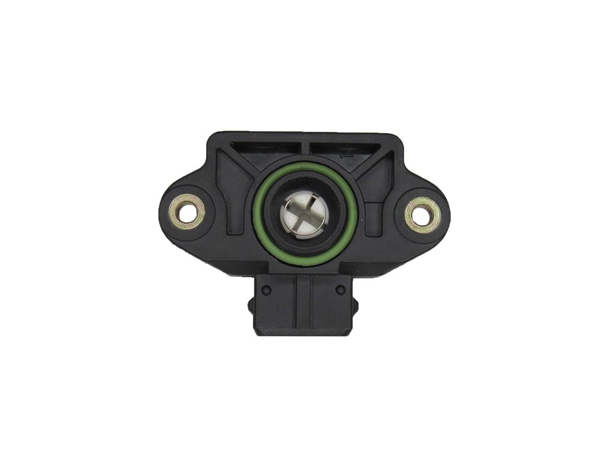 Sensor de Posicao de Borboleta Renault Megane I 1.6 8V K7M  - Auto Peças L´equipe France