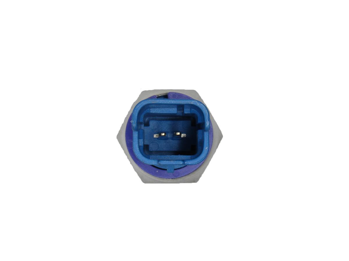 Sensor de Pressao da Direcao Hidr. Azul 2 Pinos 206/207/306/307/308/406/Partner/C3/C4/C5/C8/Aircross/Xsara/Berlingo/Xantia  - Auto Peças L´equipe France