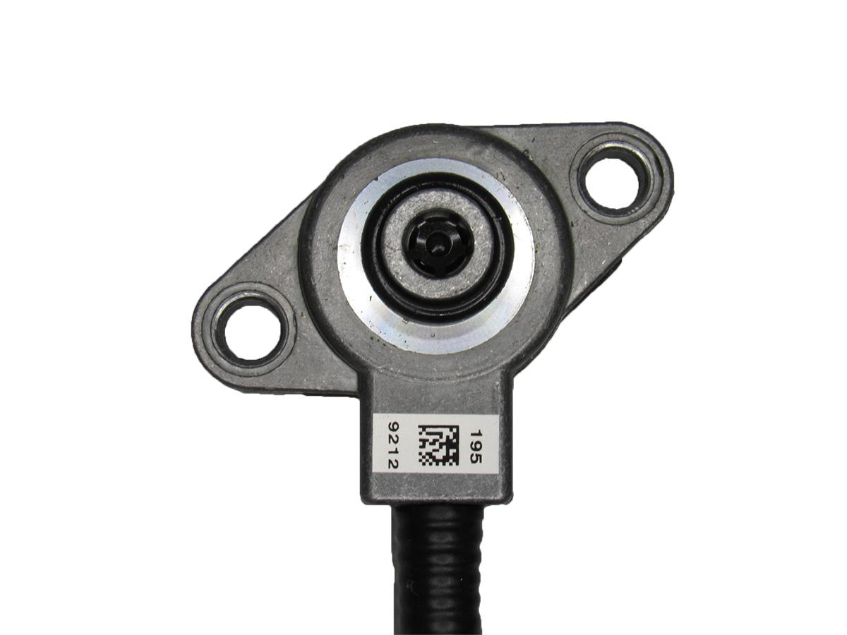 Sensor de Pressao do Óleo Cambio DPO Scenic /Megane/Sandero/Logan  - Auto Peças L´equipe France