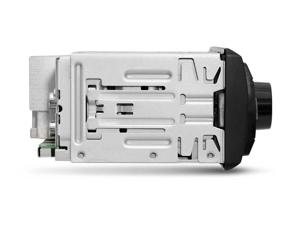 Som automotivo Pioneer MVH S218BT com USB e bluetooth  - Auto Peças L´equipe France