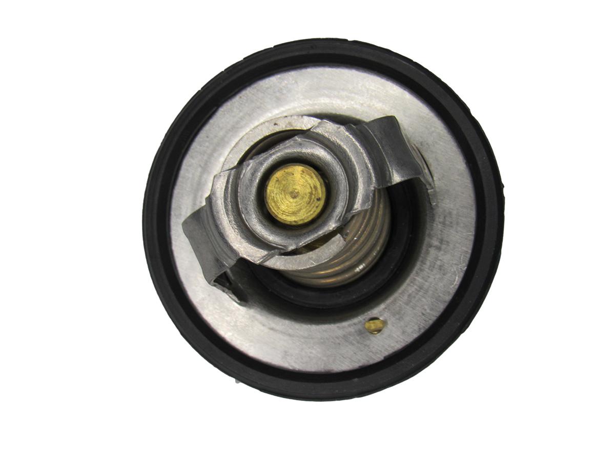 Valvula Termostatica Motor 1.6 16V H4M (Saida do Cabeçote) Renault Logan/Sandero/Captur/Duster