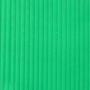 Chapa Plastionda Verde 3mmx1300mmx2000mm 550gr. m²