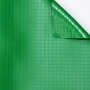 Lona vinitop deccor DF Verde Bandeira - Larg. 1,40mt
