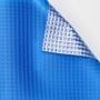Lona vinitop LW Azul - Larg. 1,40mt