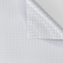 Lona vinitop LW Branco - Larg. 1,40mt