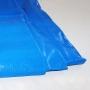 Prolona leve agric azul 4x5m
