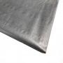 Prolona leve agric prata 2x2m