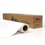 Vinil Adesivo SLP 3900 White GlossPerm 1,06 x 50m