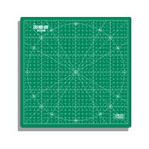 Base de corte Olfa RM-30X30