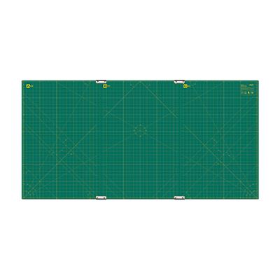 Base de corte Olfa RM-CLIPS/2
