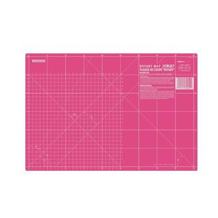 Base de corte Olfa RM-IC-C/PIK