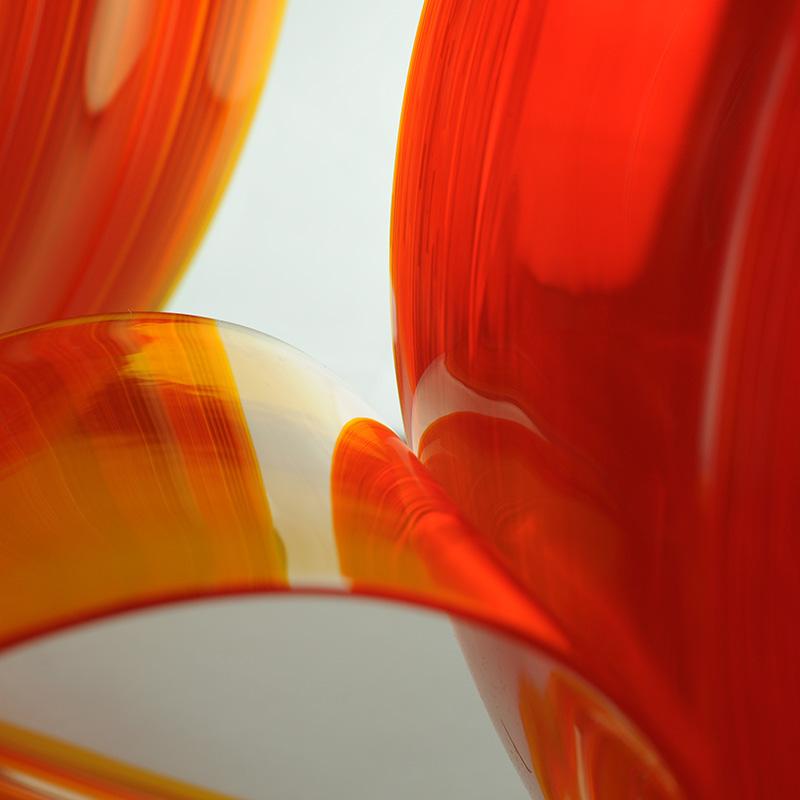 Bobina Pvc Anti-Inseto Citronela Double Ribbed 200mmx6mmx50mts
