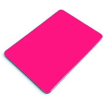 Chapa Acm Rosa 1,22x5,00mt- RS675B