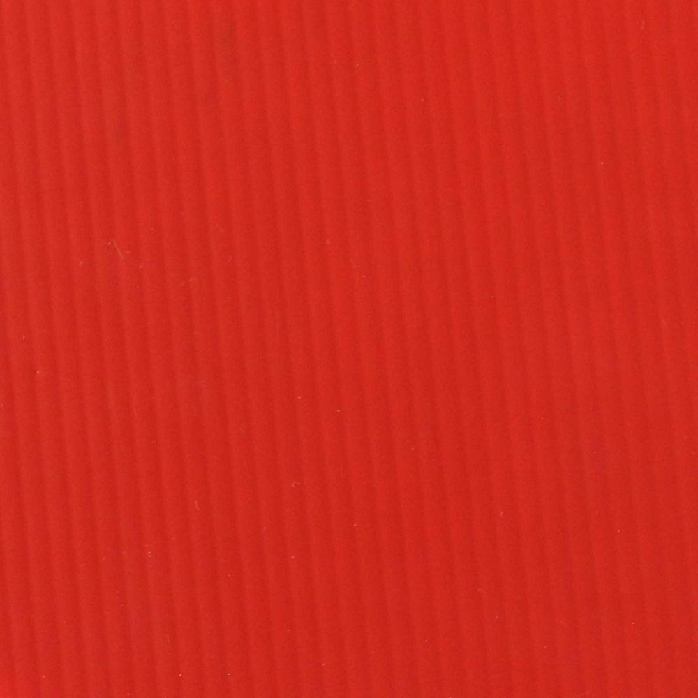 Chapa Plastionda Vermelha 3mmx1300mmx2000mm 550gr. m²