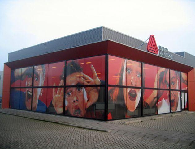 Filme MPI Perfurado Promocional 1,52 x 50m