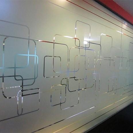 Jateado Promo Decor 1,52 x 50m