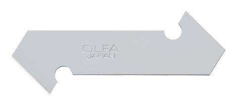 Lâmina Olfa PB-800