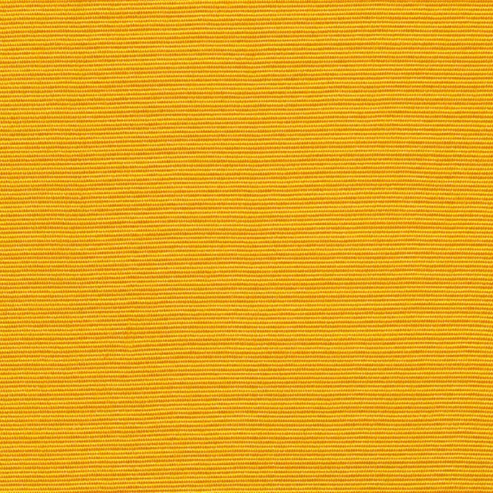Lona Acrílica Amarela 554 1,52x60,0mts