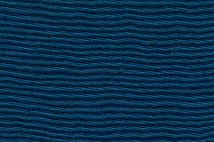 Lona Acrílica Azul 172 1,52x60,0mts