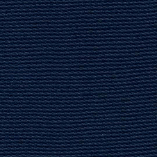 Lona Acrílica Azul Almirante 170 1,52x60,0mts