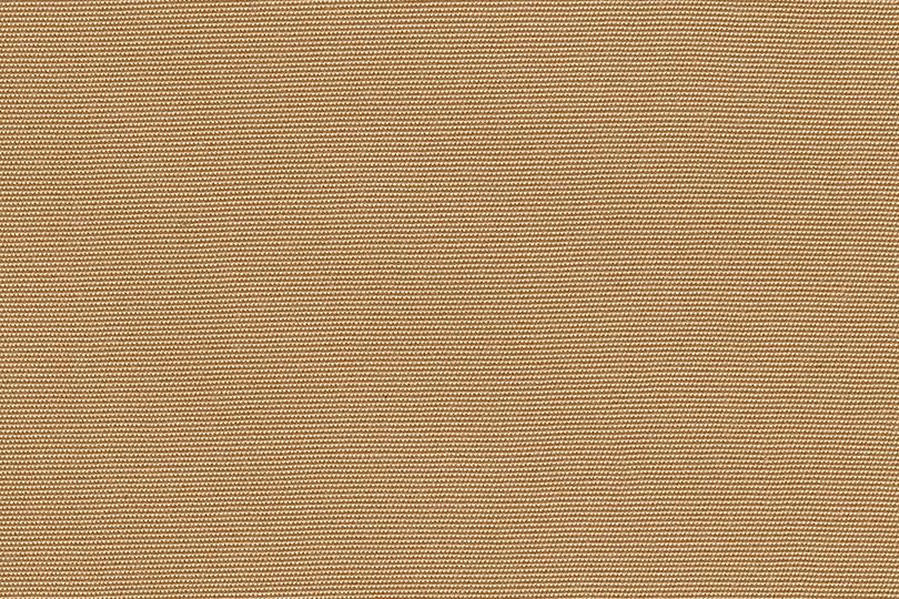 Lona Acrílica Bege 100 115 1,52x60,0mts