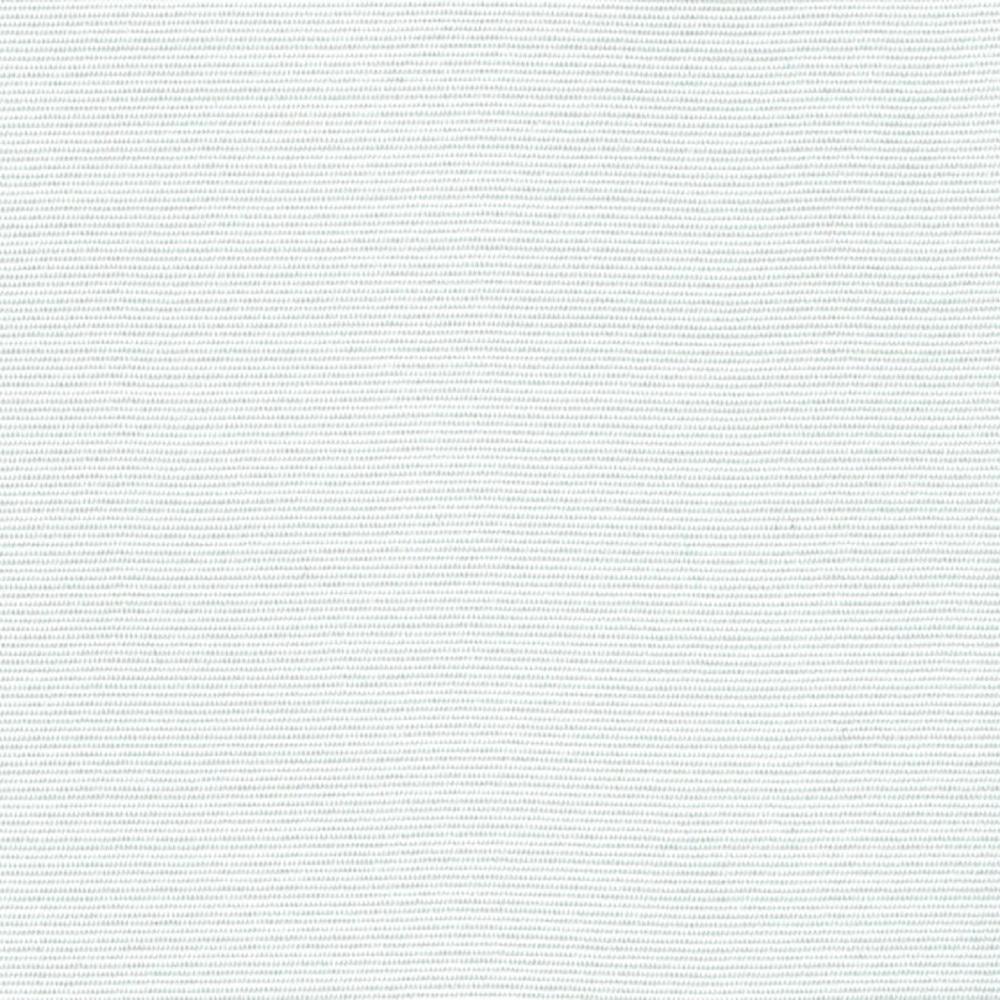 Lona Acrílica Branca 099 1,52x1,0mt