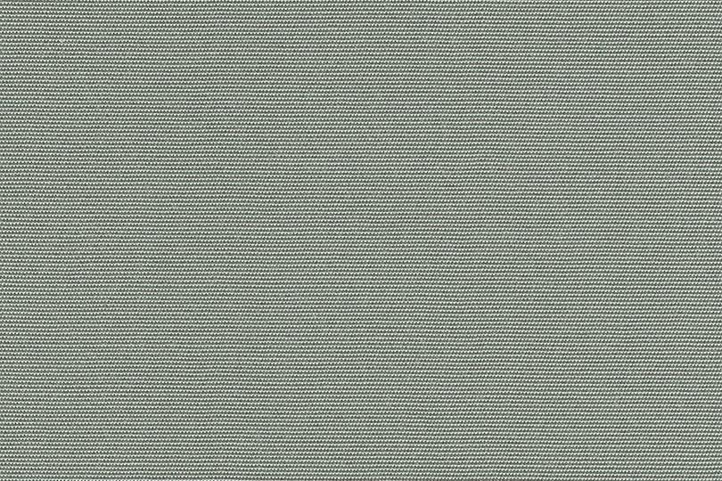 Lona Acrílica Cinza Argenta 123 1,52x1,0mt