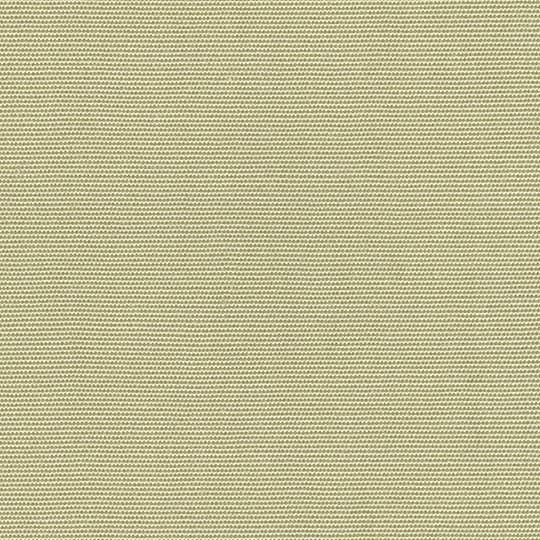Lona Acrílica Crema 115 1,20x1,0mt