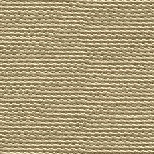 Lona Acrílica Linho 126 1,52x60,0mts