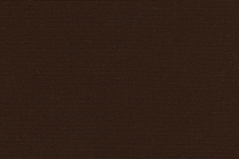 Lona Acrílica Marrom 156 1,52x60,0mts