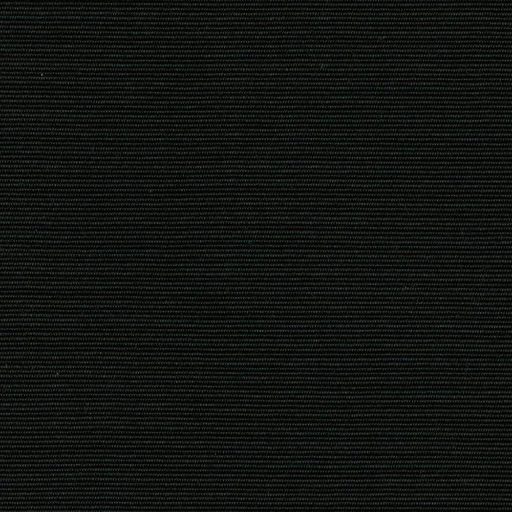 Lona Acrílica Preta 103 1,52x1,0mt