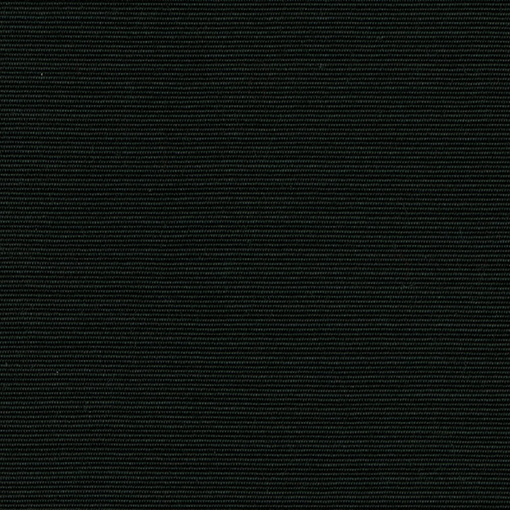 Lona Acrílica Preta 103 1,52x60,0mts