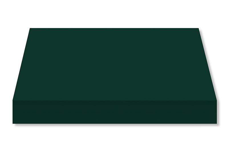 Lona Acrílica Verde Musgo 102 1,52x1,0mt