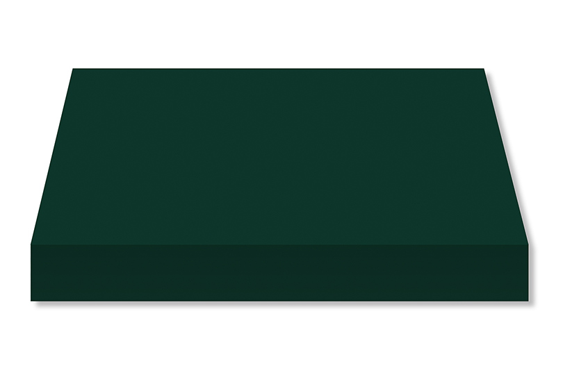 Lona Acrílica Verde Musgo 102 1,52x60,0mts
