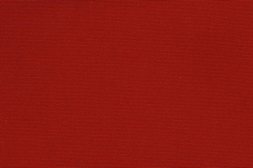 Lona Acrílica Vermelha 182 1,52x1,0mt