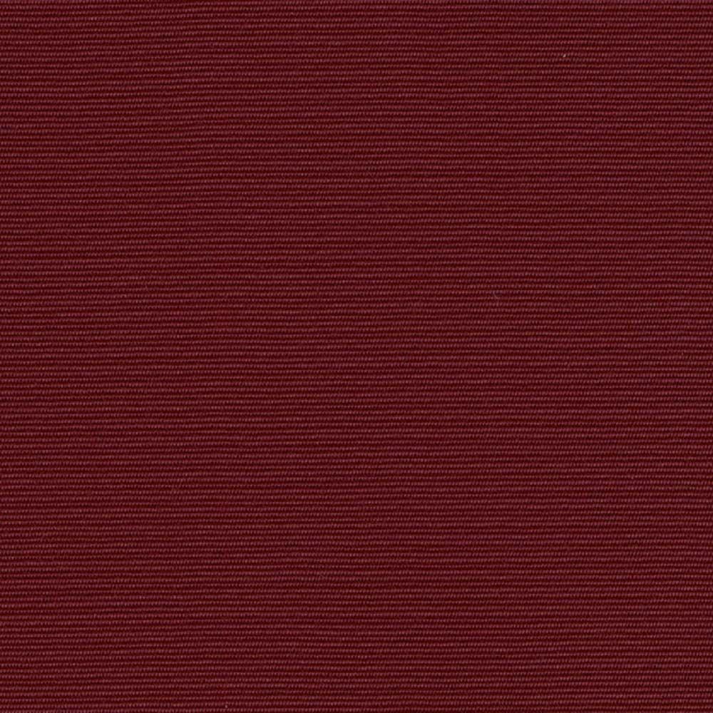 Lona Acrílica Vinho Borgonha 177 1,52x60,0mts