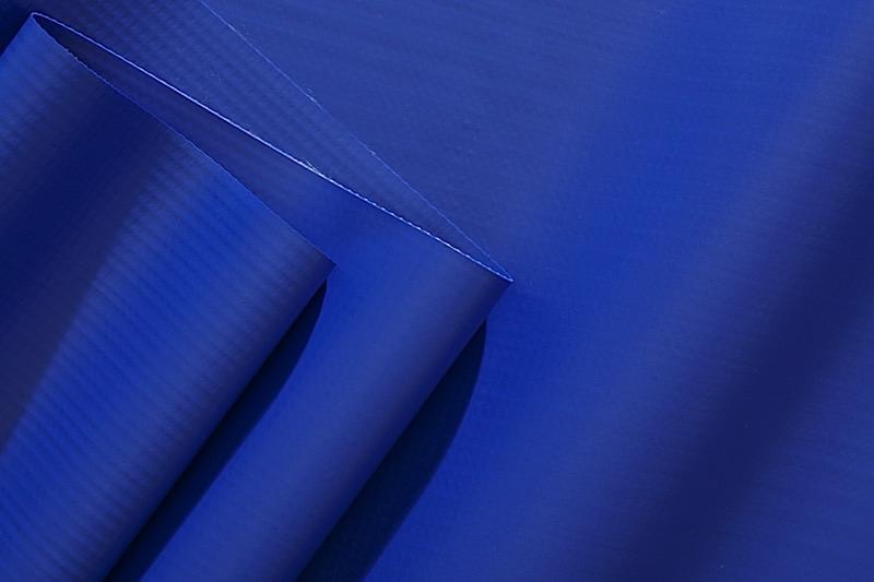 Lona Vinilona Df Fosca Azul S-328 1,45mt X 1,0mt