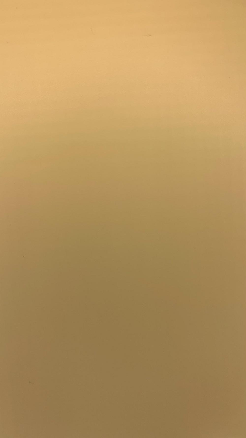 Lona Vinilona Df Fosca Bege S-372 1,45mt X 1,0mt