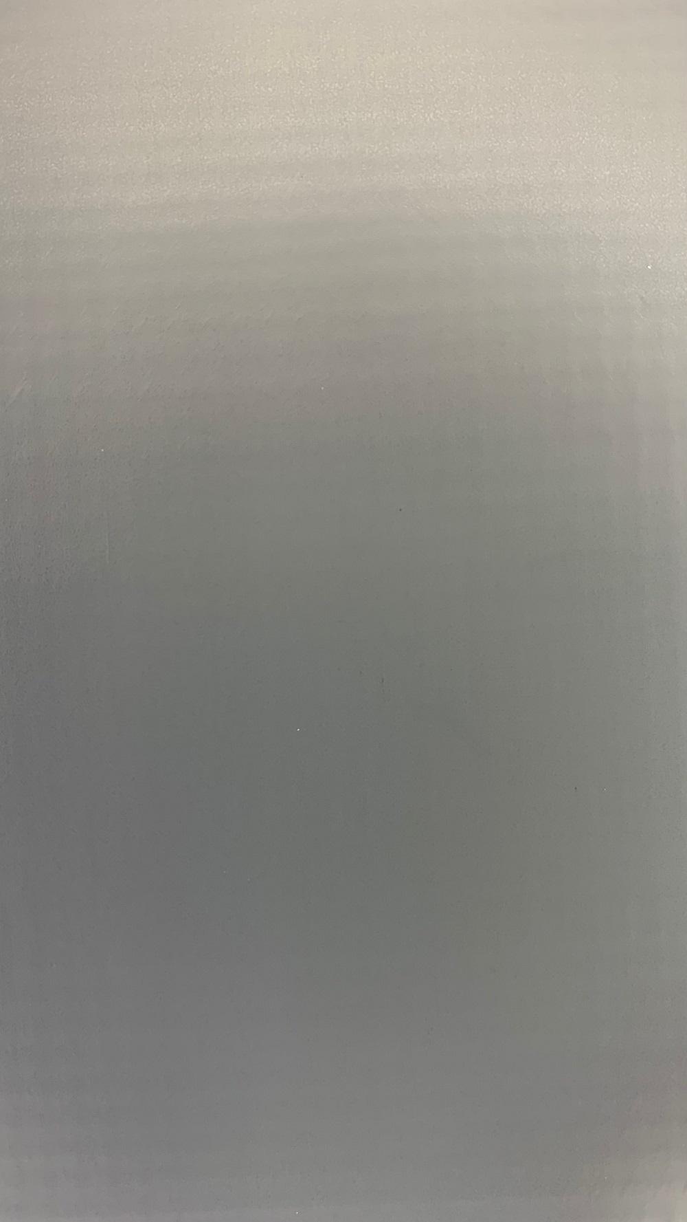 Lona Vinilona Df Fosca Cinza S-155 1,45mt X 1,0mt