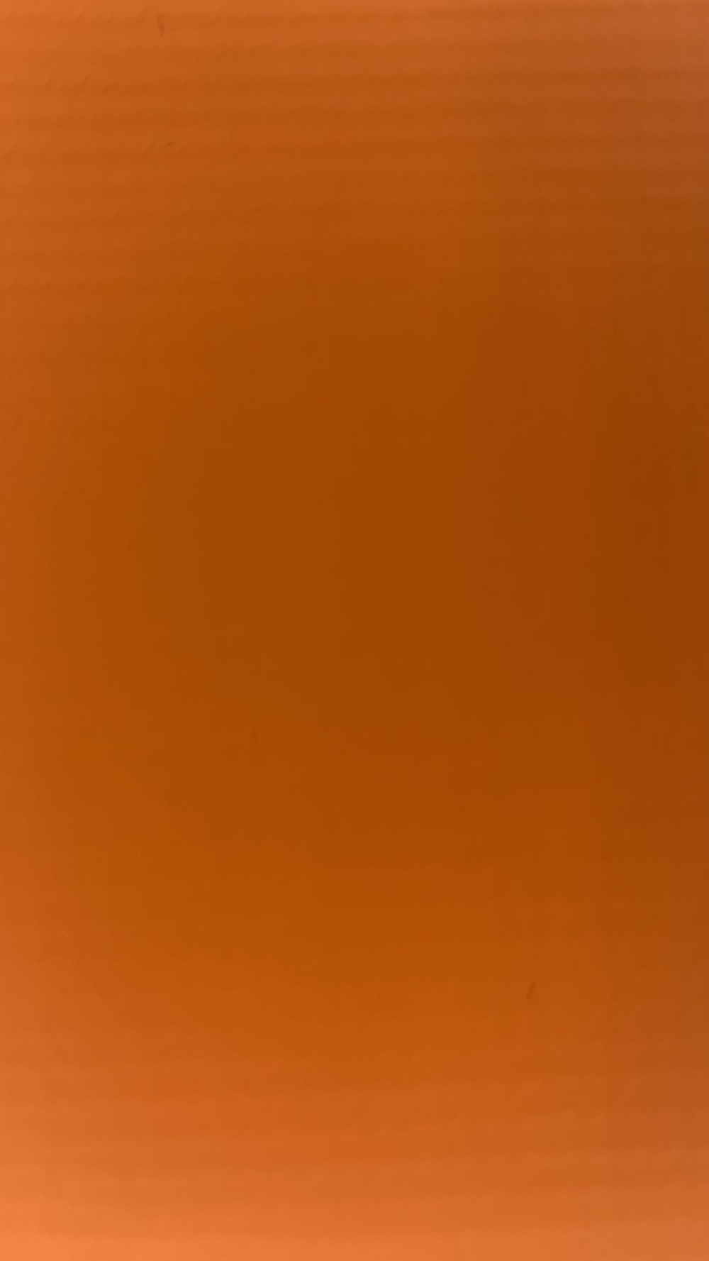 Lona Vinilona Df Fosca Laranja S-101 1,45mt X 1,0mt