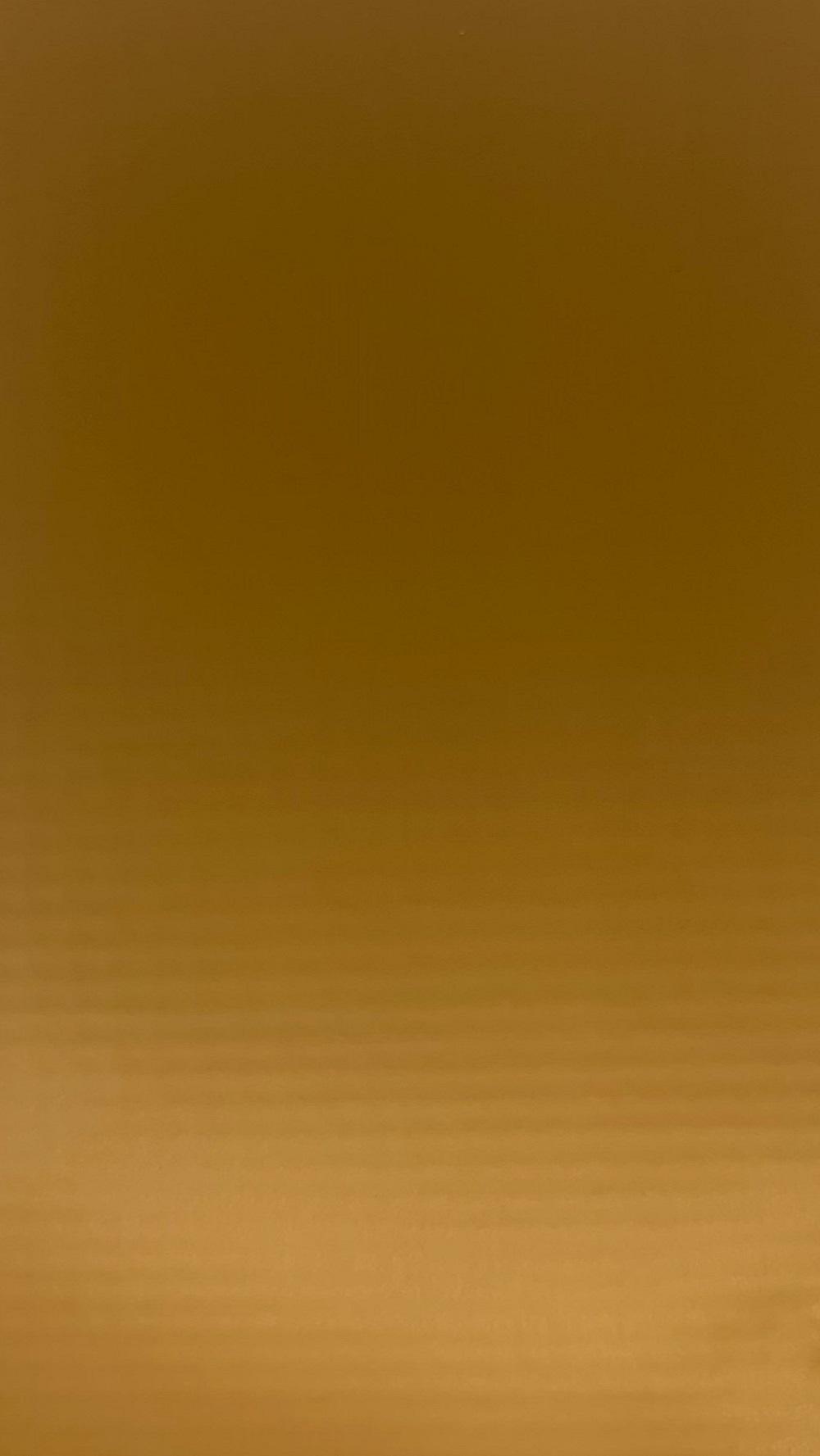Lona Vinilona Df Fosca Marrom S-161 1,45mt X 1,0mt